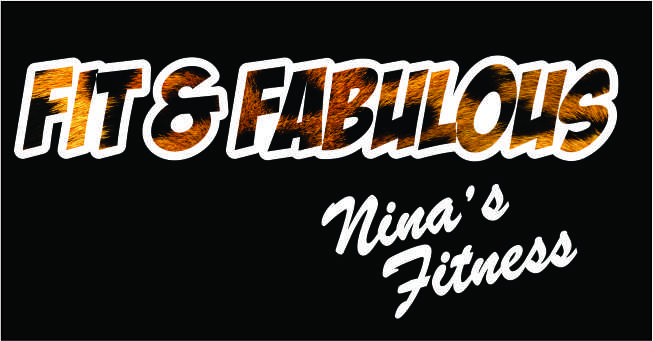 WOOT WOOT!! *REGISTER NOW!!! GET FIT! WOMEN'S BOOT CAMP CLASSES! *(Milton)*